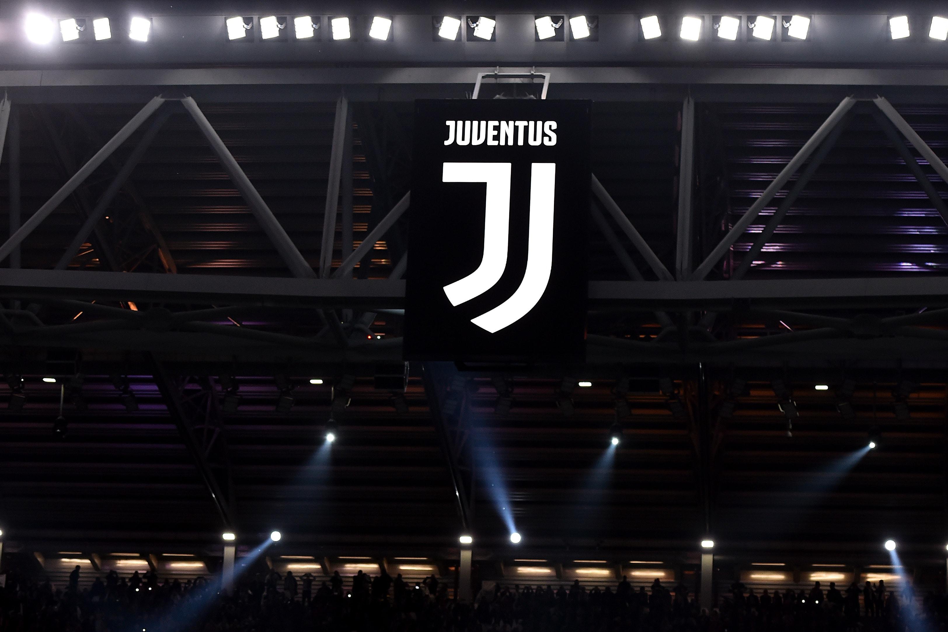 Stemmi Della Juve Storia Del Simbolo Della Juventus